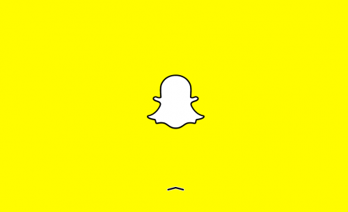 Photo for: Guide To Snapchat for the Wine, Beer and Spirit Business