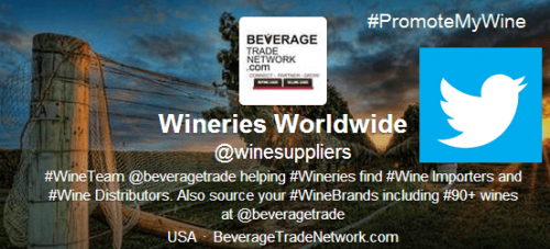 Photo for: How Beverage Companies find ROI in Social Media