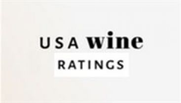 Photo for: USA Wine Ratings 2018