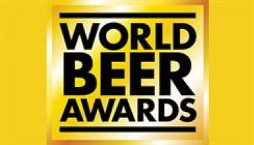 Photo for: World Beer Award