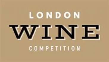 Photo for: London Wine Competition 2019