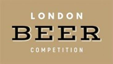 Photo for: London Beer Competition 2019