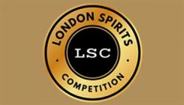 Photo for: London Spirits Competition 2019