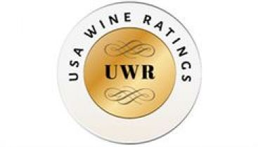 Photo for: 2019 USA Wine Ratings