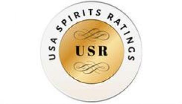 Photo for: 2019 USA Spirits Ratings
