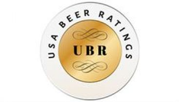 Photo for: 2019 USA Beer Ratings