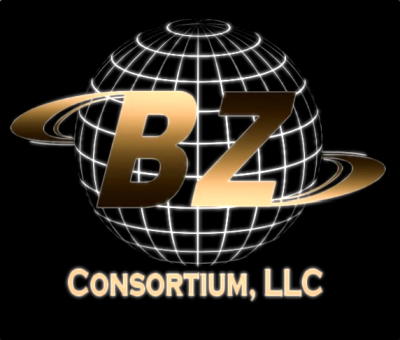 Directory of Spirits Importers worldwide - BTN Digital Directory