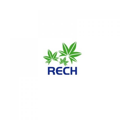 Rech Chemical Co  Ltd