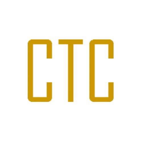 Citadel Trading Corporation, Wine Importer based in United