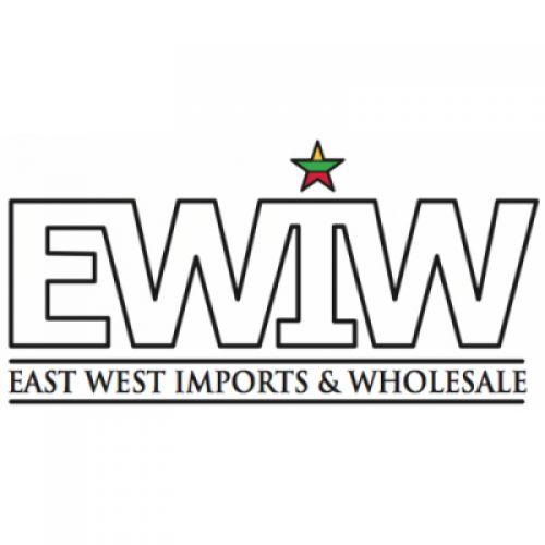 East-West Imports & Wholesale, LLC , Wine Wholesaler based in United