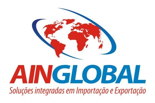 Ain Global Import & Export, Non Alcoholic Drinks Supplier