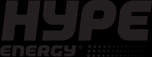 Hype Energy Drinks Non Alcoholic Drinks Supplier Based In Spain