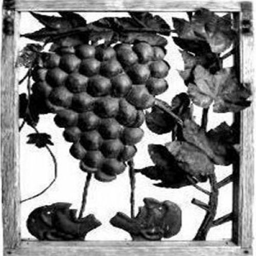 Theatre of Wine