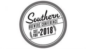 Photo for: Southern Brewers Conference 2018