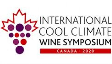 Photo for: 2020 International Cool Climate Wine Symposium