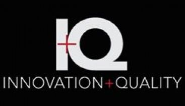 Photo for: Innovation + Quality (IQ) 2018