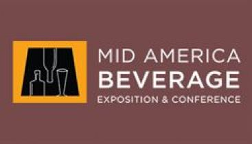 Photo for: Mid America Beverage Exposition & Conference 2019