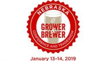 Photo for:  2019 Nebraska Grower and Brewer Conference & Trade Show