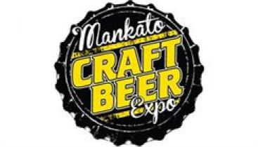 Photo for: Mankato Craft Beer Expo 2019