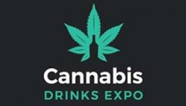 Photo for: Cannabis Drinks Expo 2019