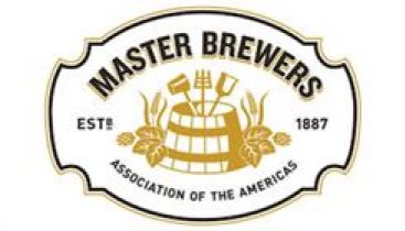 Photo for: 2019 Master Brewers Conference