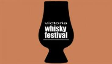 Photo for: Victoria Whisky Festival 2019