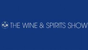 Photo for: The Wine & Spirits Show 2018