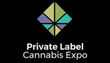 Photo for: Private Label Cannabis Expo 2019