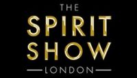 Photo for: The Spirit Show, London 2018
