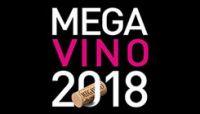 Photo for: Megavino Brussels International Wine Fair 2018