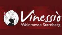 Photo for: Vinessio Wine Fair Starnberg