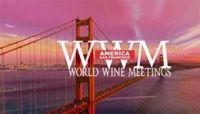 Photo for: WWM AMERICA San Francisco 2018