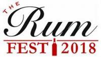 Photo for: Rum Fest 2018