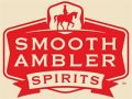 Photo for: Smooth Ambler Spirits' Contradiction Bourbon To Receive Proof And Price Reduction