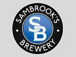 Photo for: Sambrook's Brewery Limited named Best Brewery of the Year by the Leading Beer Competition in London