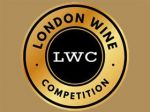 Photo for: London Wine Competition: Final Call for Early Bird Rates.