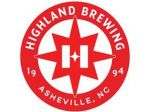 Photo for: Highland Brewing Company Releases Starchaser White