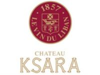 Photo for: Chateau Ksara Launches Wine Using Merwah