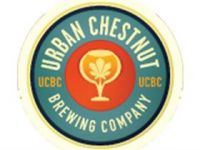 Photo for: Urban Chestnut Launches 8-Packs of Urban Underdog Lager to Benefit Shelter Pets