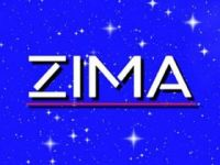 Photo for: The End Of Zima Is Near…Again
