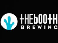 Photo for: The Booth Brewing Releases EurekaSeoul Idaho 7 Hop Ale