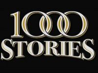 Photo for: 1000 Stories Launches New Bourbon Barrel-Aged Red Blend