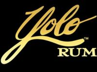 Photo for: Yolo Rum Gold Takes Double Gold at 2018 San Francisco World Spirits Competition