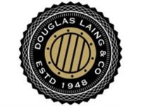 Photo for: Douglas Laing Marks Anniversary With Scallywag 10yo