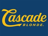 Photo for: Cascade Blonde American Whiskey™ Splashes Down In TX And MI As A Perfect Daytime Summer Sipper