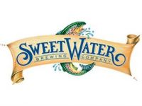 Photo for: Sweetwater Brewing Releases 'Twisted Fish' Crystal Pilsner