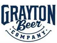 Photo for: Grayton Beer Company Adds New Canned Offerings