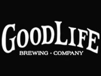 Photo for: GoodLife Brewing Releases G. Love's Special Sauce IPA