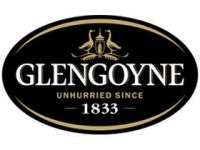 Photo for: Glengoyne Unveils Latest Cask Strength Whisky