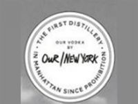 Photo for: OUR/VODKA Opens OUR/NEW YORK: The First Distillery In Manhattan Since Prohibition